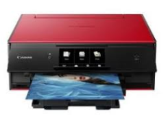 Canon PIXMA TS9055 Drivers Download