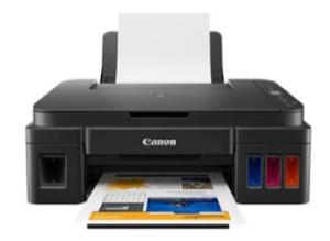 Canon PIXMA G2410 Drivers Download