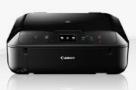 Canon PIXMA MG6822 Drivers Download