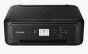 Canon PIXMA TS5150 Drivers Download