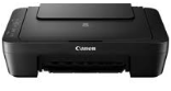 Canon PIXMA MG2555S Drivers Download