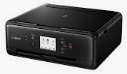 Canon PIXMA TS6240 Drivers Download