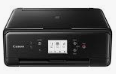 Canon PIXMA TS6250 Drivers Download