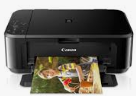Canon PIXMA MG3610 Drivers Download