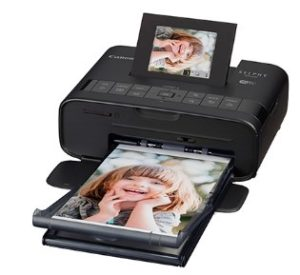 Canon SELPHY CP1200 Driver Download